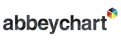 Abbeychart Ltd Logo