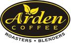 Arden Coffee Logo
