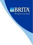 Brita Water Filter Systems (UK) Ltd Logo