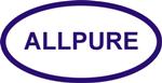 Allpure Logo