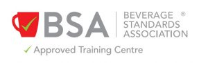 BSA 'Approved' Training Centre