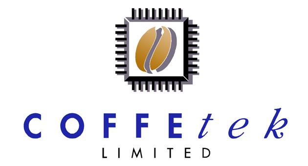CoffeTek Limited Logo