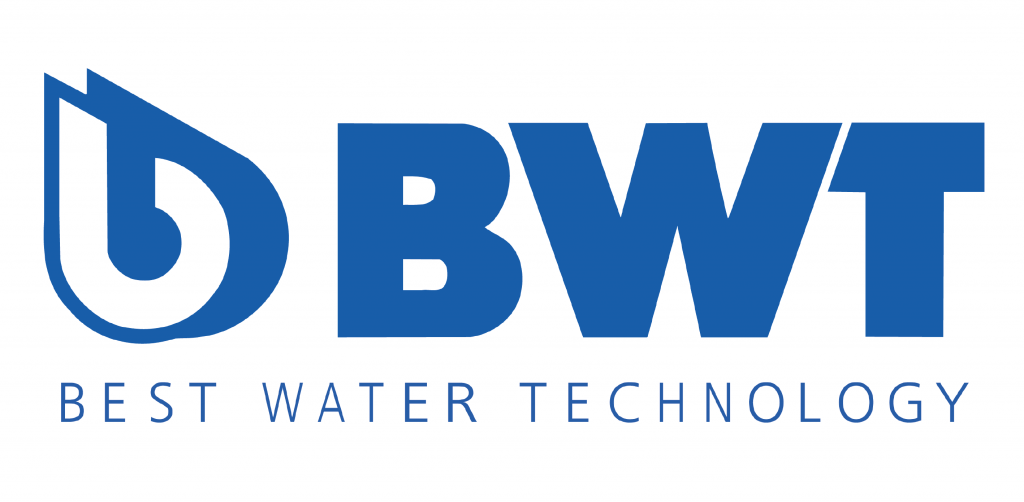 BWT UK Limited Logo