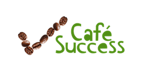 Coffox Ltd T/A Cafesuccess Logo