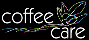 Coffee Care (Northern Counties) Ltd Logo