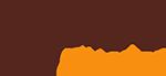 Coffee Classics Logo