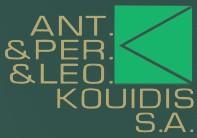 APL Koudis SA Logo